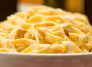 Buca di Beppo - Up To $10 Off Build Your Own Pasta