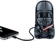 Darth Vader Portable Charger