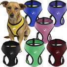 OxGord Pet Harness for Dogs & Cats