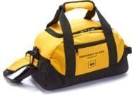 REI Emergency Go Bag