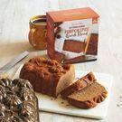 Sur La Table - Buy 1 Get 1 50% Off Pumpkin Spice Mixes