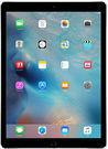 Apple iPad Pro 12.9 Retina Disp. 128GB Space Gray Open Box