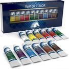 MyArtscape Watercolor Paint Set