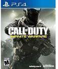 Call of Duty: Infinite Warfare - Standard Edition (PS4/Xbox)
