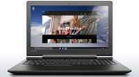 Lenovo Ideapad 15.6 Laptop w/ Core i5