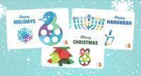 Fandango - Buy $75 Of Gift Cards & Get A Free Movie Rental On Fandangonow