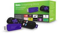 Roku Streaming Stick (Manufacturer Refurbished)