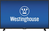 Westinghouse WD50FB2530 50 LED 1080p HDTV