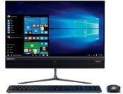 Lenovo IdeaCentre 510 23 Touch, i5 All-in-one Desktop PC