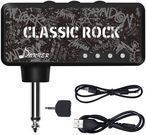Donner Classic Rock Mini Guitar Headphone Amp