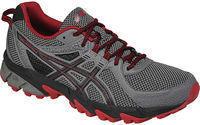 ASICS Men's Gel-Sonoma 2 Trail Running Shoes
