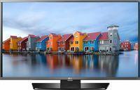 LG 40LH5300 40 1080P HDTV