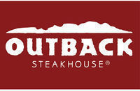 $50 Outback Steakhouse Gift Card