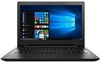 Lenovo Ideapad Intel Celeron 15.6 Signature Edition Laptop