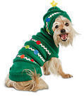 PETCO - 30% Off Holiday Apparel, Beds, Toys, and More