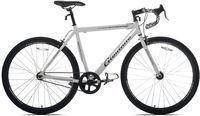 Giordano Rapido Single Speed Road Bike (Medium)