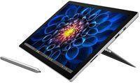 Surface Pro 4 128GB 12.3 Windows Tablet Bundle