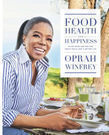 Barnes & Noble - 20% Off Oprah's New Book (In-Store)