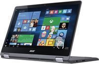 Refurbished Acer Laptop w/ Intel Core i5 6200U Processor