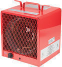 ProFusion Heat Industrial Heater