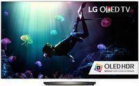 LG OLED65B6P 65 Class B6 Series 4K UHD OLED Smart TV