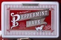 1lb Original Peppermint Bark