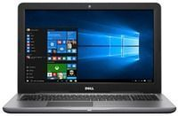 Dell Inspiron 15 Touch Laptop w/ Intel Core i7
