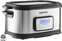 Gourmia 9-Quart Sous Vide Cooker