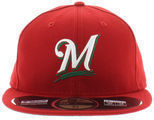 New Era MLB Baseball Cap