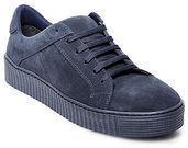 Steve Madden Gates Men's Shoes