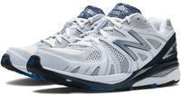 Mens Running 1540 Motion Control Shoes