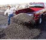 Loadhandler 2,200-lb. Capacity Pickup Truck Unloader