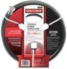 25' Craftsman 5/8 Heavy Duty Garden Hose