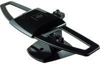 GE UltraPro Stealth HD Antenna