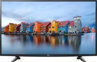 LG 49LH570A 49 LED 1080p Smart HDTV
