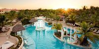 Punta Cana: 4-Nt Luxe All-Incl. Getaway w/Air