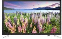 32 Samsung LED Smart TV + $100 eGift Card