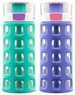 Ello Dash Kids' Water Bottles 2-Pack