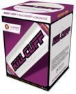Kill Cliff 4-Pack Recovery Drinks