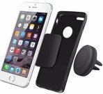 Universal Magnetic Car Air Vent Smartphone Mount
