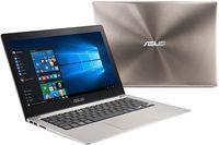 Asus Zenbook 13.3 Laptop w/ Core i5 Processor
