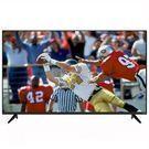 Vizio 50 4K UHD Smart TV D50U D1 + $150 Dell GC