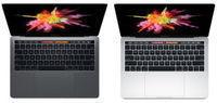 Apple 13.3 MacBook Pro w/ Core i5 CPU
