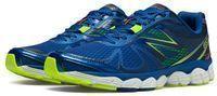 New Balance Men's 880v4 Running Shoes