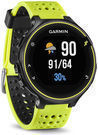 Garmin Forerunner 230 GPS Running Watch + Heart Rate Monitor