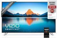 60 VIZIO M60-D1 4K Ultra HD 2160p 240Hz SmartCast LED HDTV