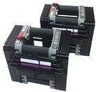 PowerBlock Elite 5-50 lb Set