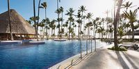 Punta Cana: 3 Nts at 4-Star All-Incl. Romantic Resort w/Air