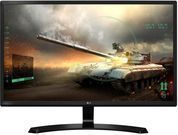 LG 27 Full HD IPS Dual HDMI Gaming Monitor - 27MP59HT-P
