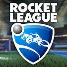 Rocket League [Online Game Code] - PC